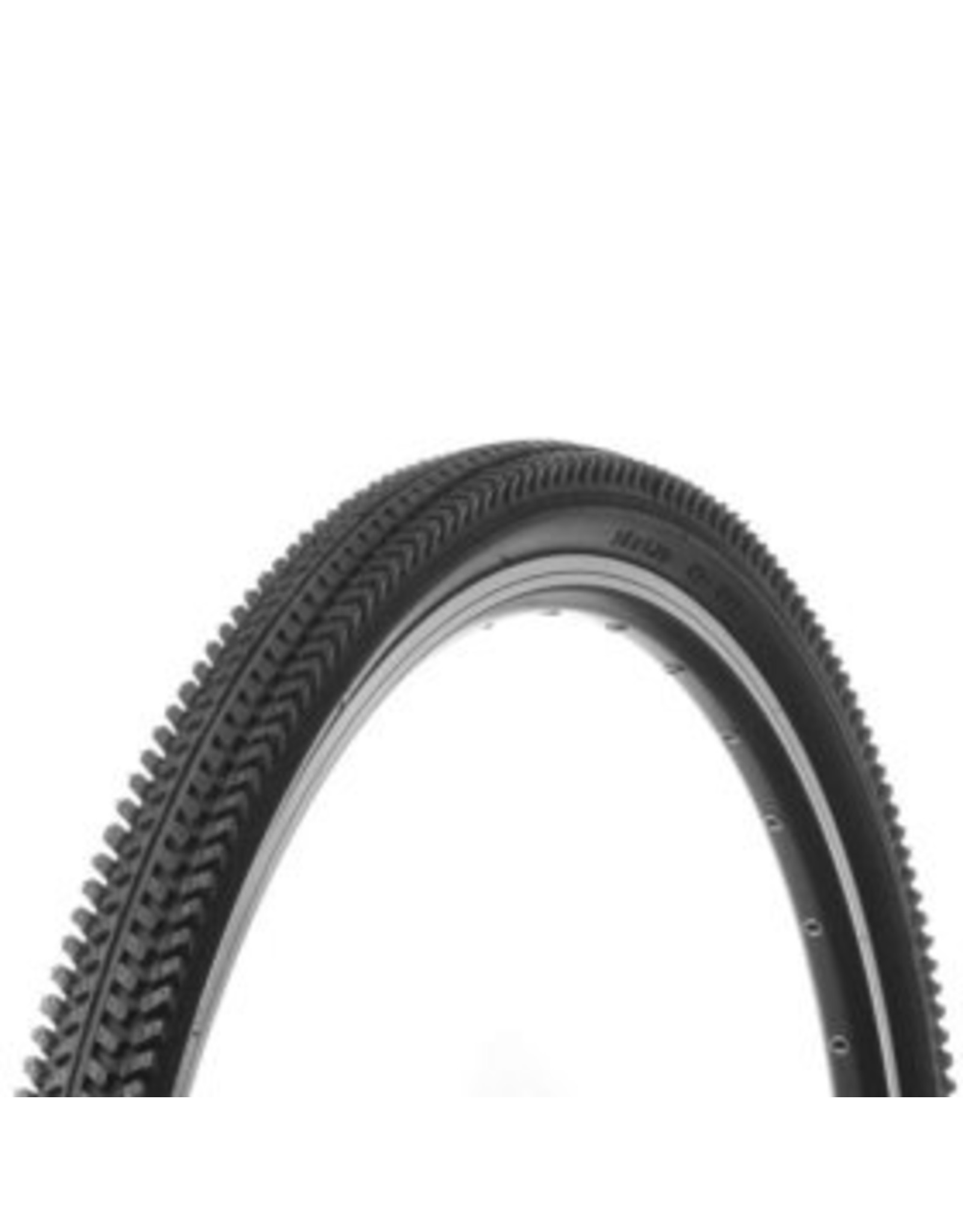 VEE RUBBER Vee Rubber Fast Bike Tire - 24 x 1.9