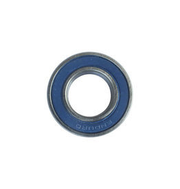 ECONO Enduro 3804 Bearing