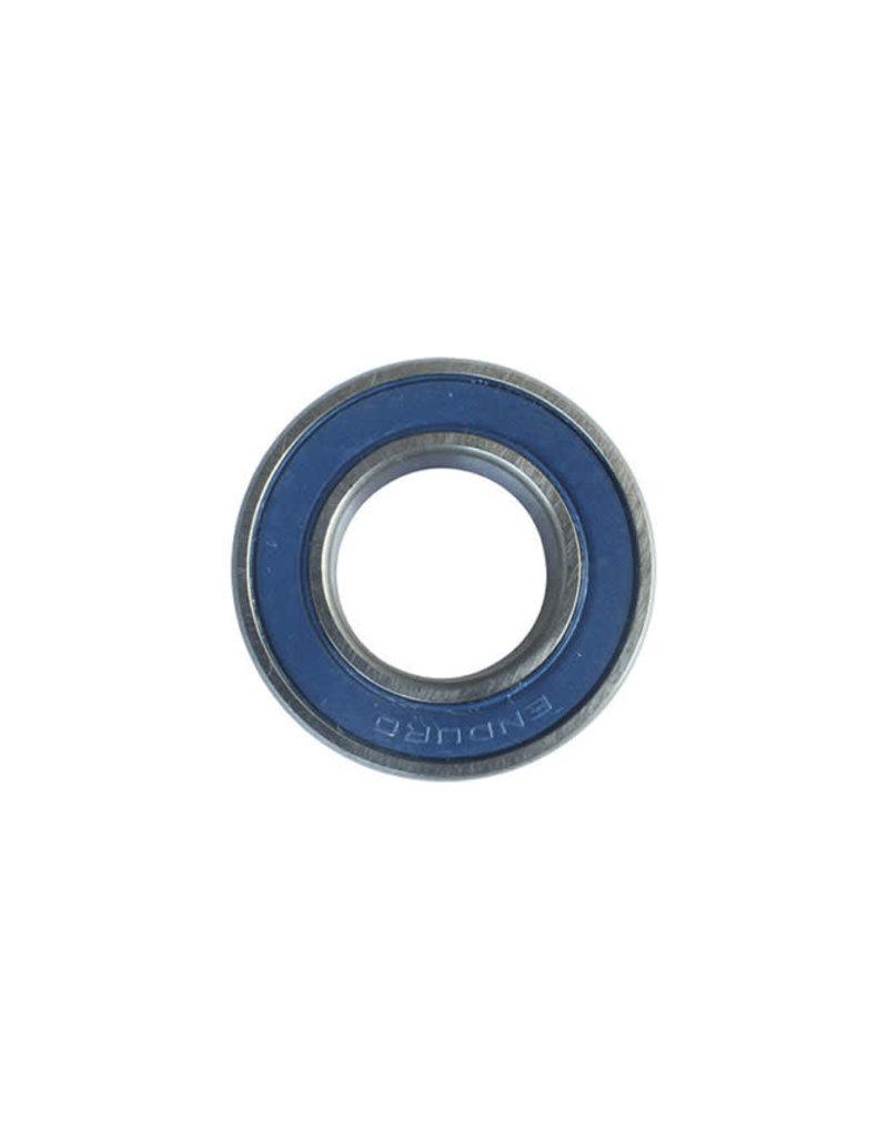 Enduro 3804 Bearing