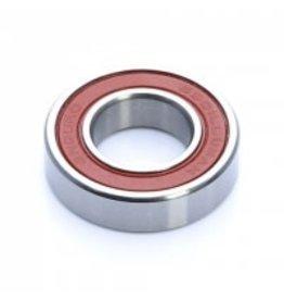 ECONO Enduro 6901 Bearing