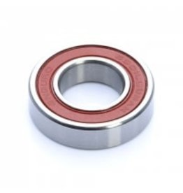 Enduro 6901 Bearing