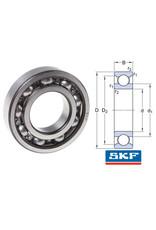 ECONO SKF 6002 Bearing