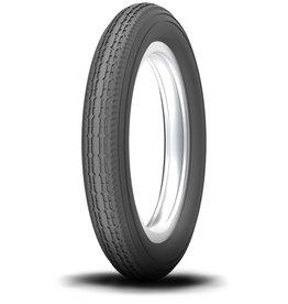 KENDA Kenda Tire K124 - 12 1/2 x 2 1/4