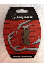 JAGWIRE Jagwire Disc Brake Pads, Hope XC4