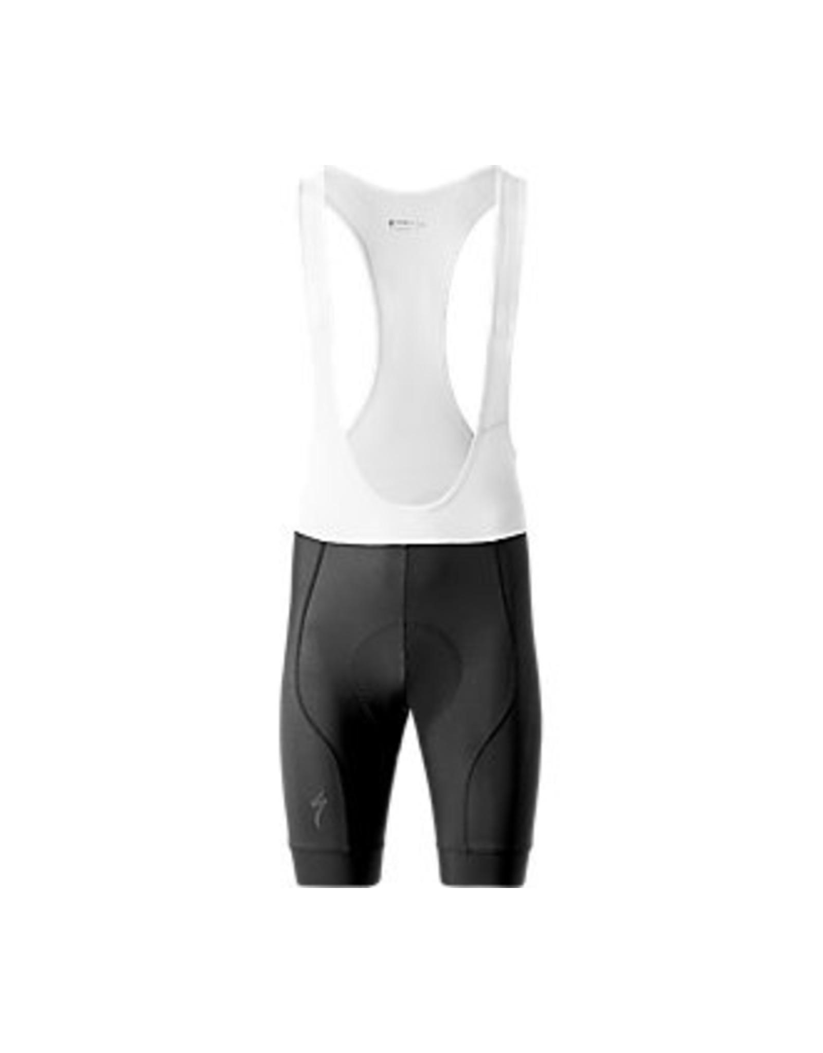 SPECIALIZED Specialized RBX Bib Shorts Black
