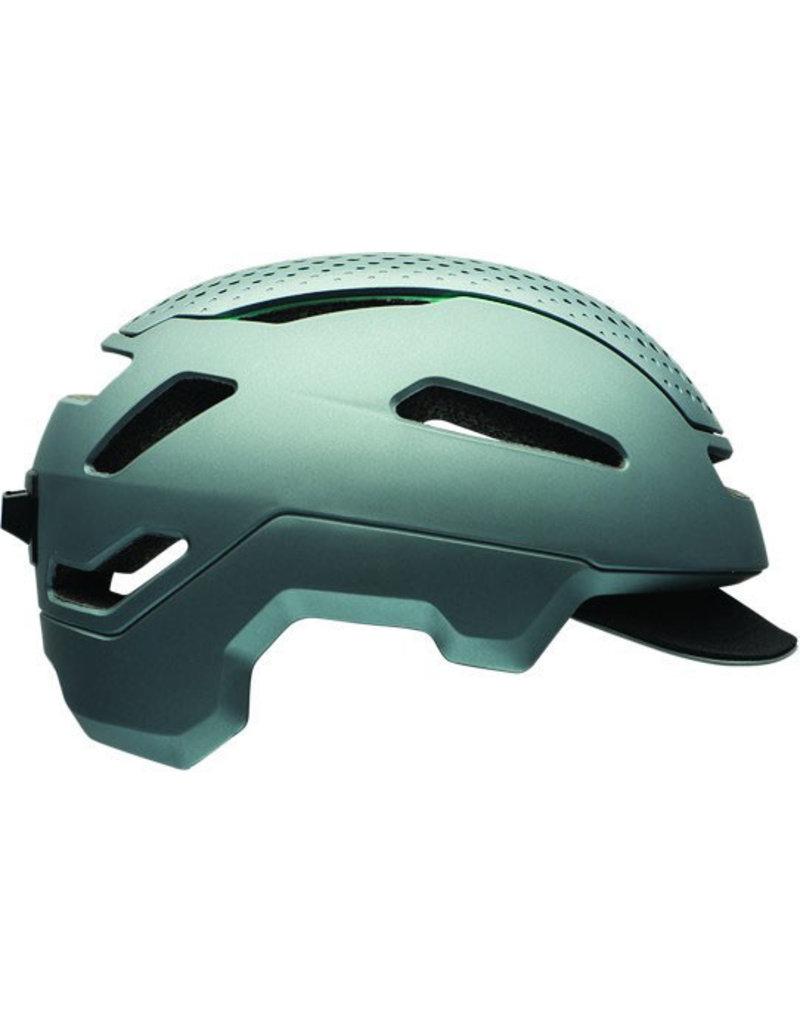 BELL Bell Hub Helmet