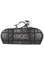 EVOC EVOC Bike cover - Black