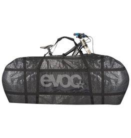 EVOC EVOC Bike cover - Black