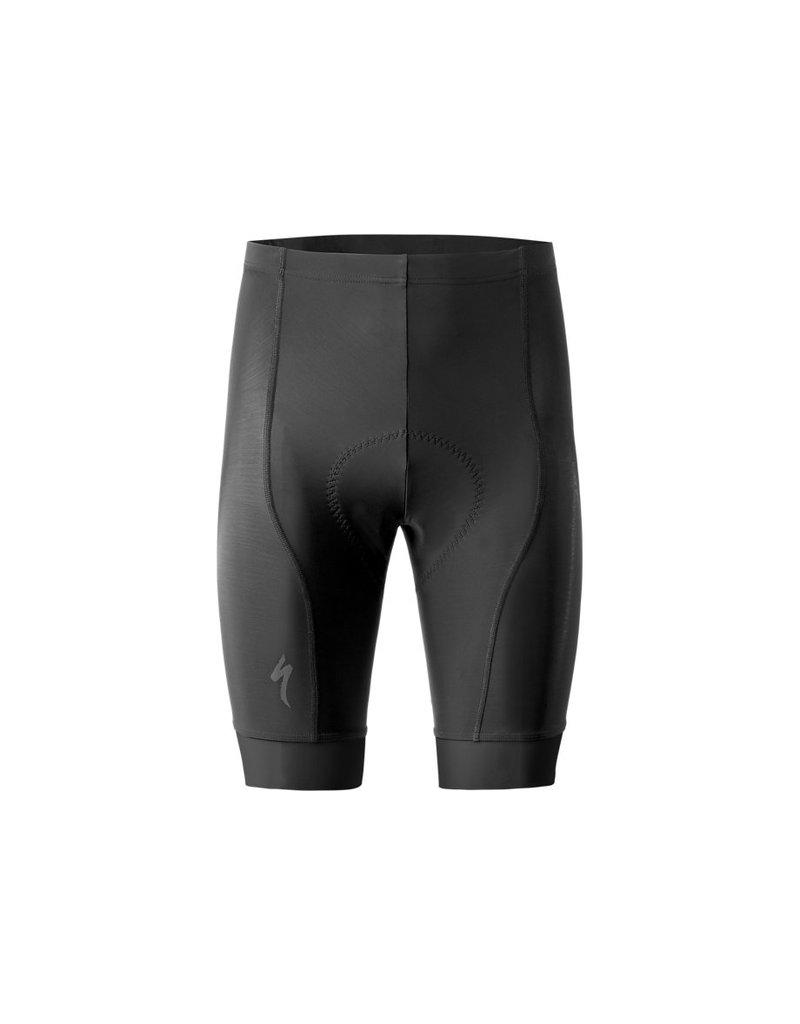 SPECIALIZED Specialized Men's RBX Shorts - Black