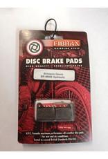 Fibrax Deore M555 Disc Pad