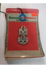 Bassano Grimeca Disc Brake Pads for System1