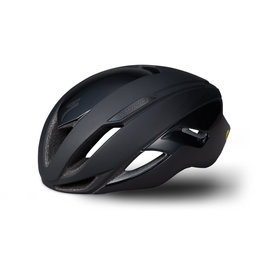 SPECIALIZED Specialized S-Works Evade II Angi Mips Helmet - Black - Medium