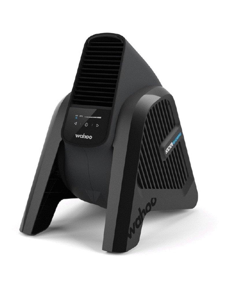 WAHOO Wahoo KICKR Headwind Smart Fan
