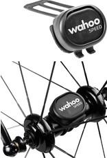 WAHOO Wahoo RPM Speed Sensor (Ant+/Bluetooth Smart™)
