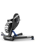 WAHOO Wahoo KICKR Power Trainer