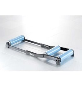 TACX Tacx, Antares Rollers