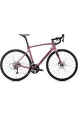 SPECIALIZED Specialized Roubaix