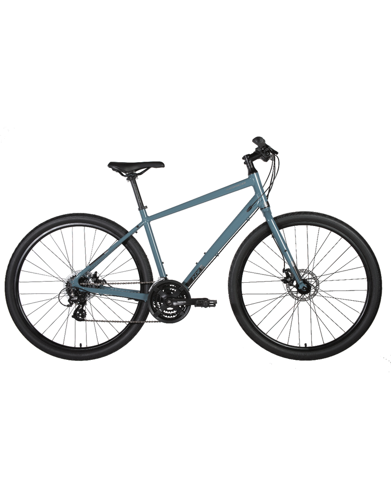 NORCO Norco Indie 3 X-Large
