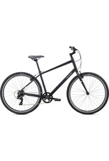 SPECIALIZED Specialized Crossroads 1.0 -  Black/Charcoal Reflective