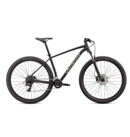 SPECIALIZED Specialized Rockhopper 29 Black/Spruce
