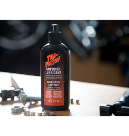 TRI FLOW Tri-Flow Lube - 2oz