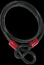 Abus Abus Cobra Cable