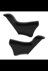 SHIMANO Shimano ST-4600 Brake Hoods - Black (Pair)