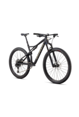 SPECIALIZED Specialized Epic Comp Evo 29er