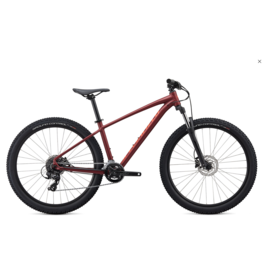 SPECIALIZED Specialized Pitch 27.5 Int