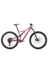 SPECIALIZED Specialized Stumpjumper ST 29