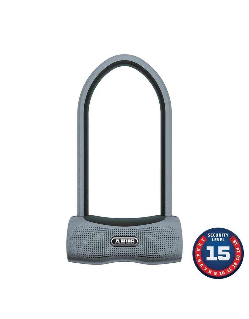 Abus Abus 770A SmartX U-Lock