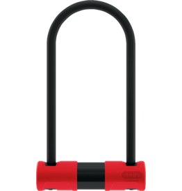 Abus Abus 440A Alarm U-Lock
