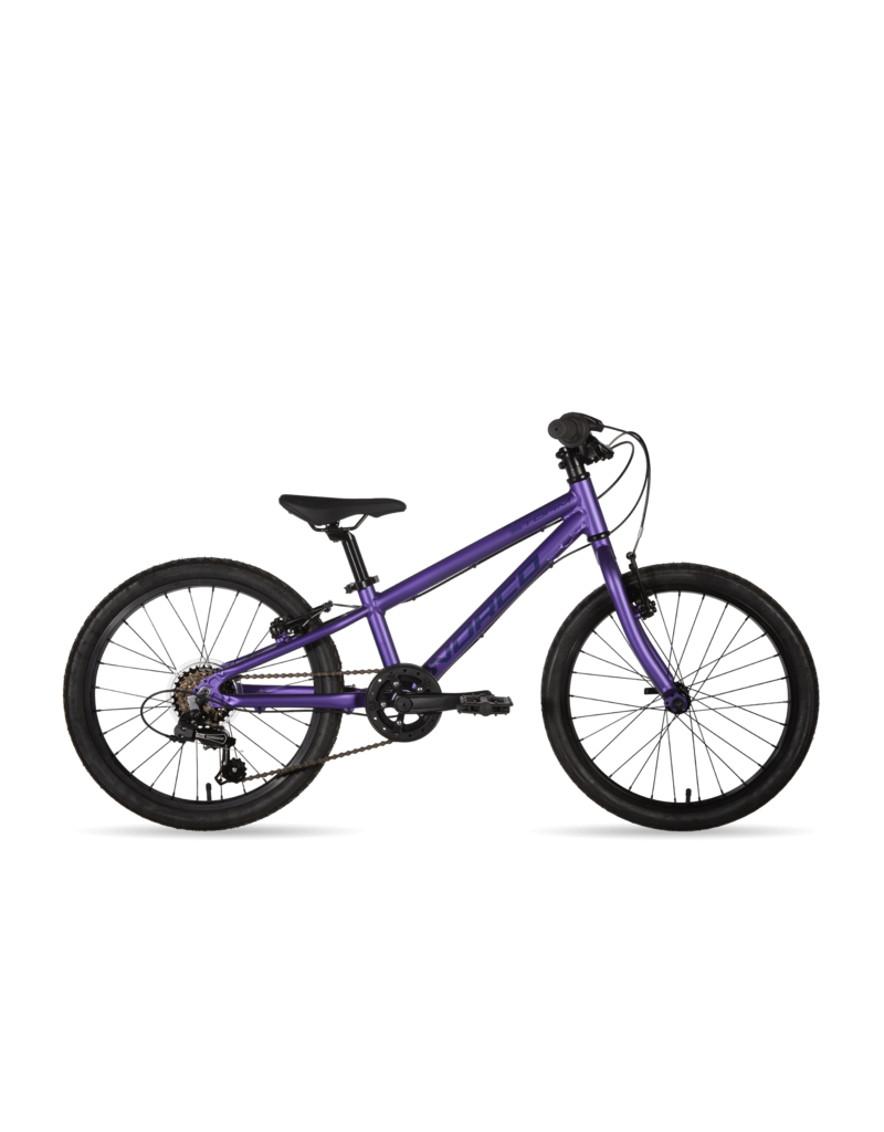 NORCO Norco Storm 2.3