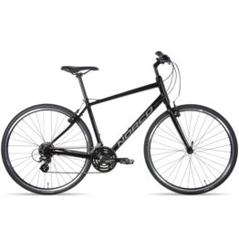 NORCO Norco VFR 2 Black/Charcoal