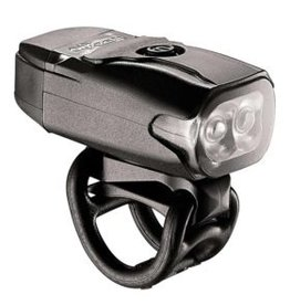 LEZYNE Lezyne KTV Drive Light - Front - Black