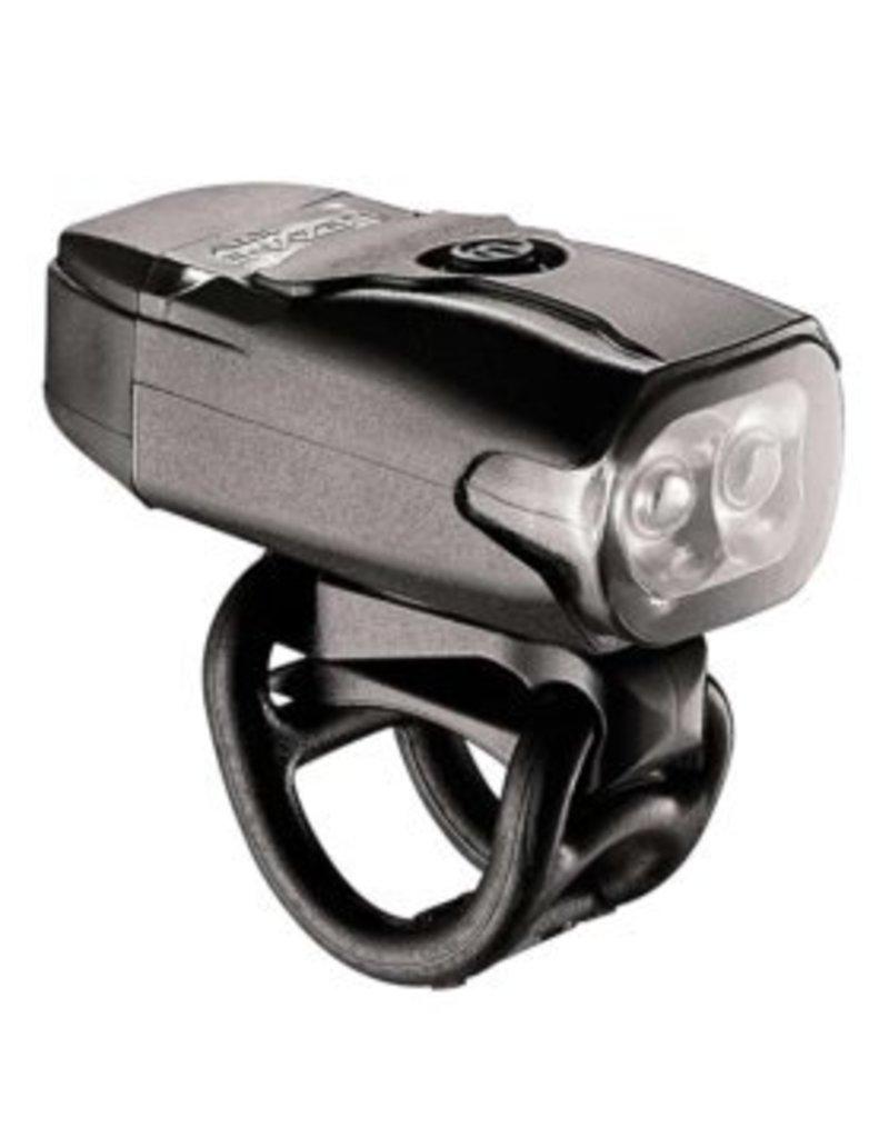 LEZYNE Lezyne KTV Drive Light - Front - Black