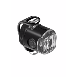 LEZYNE Lezyne Femto USB Drive Light - Front - Black