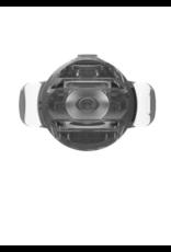 LEZYNE Lezyne Femto USB Drive Light - Front - Black