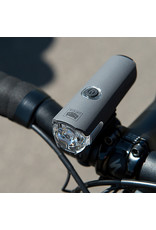 CAT EYE Cat Eye SYNC Core Light - Front