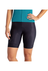 SPECIALIZED Specialized RBX Shorts Woman