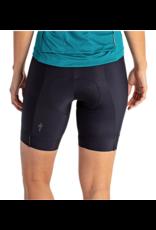 SPECIALIZED Specialized RBX Shorts Woman