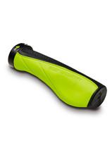SPECIALIZED Specialized BG Contour XC Locking Grip - Black/Hyper Green