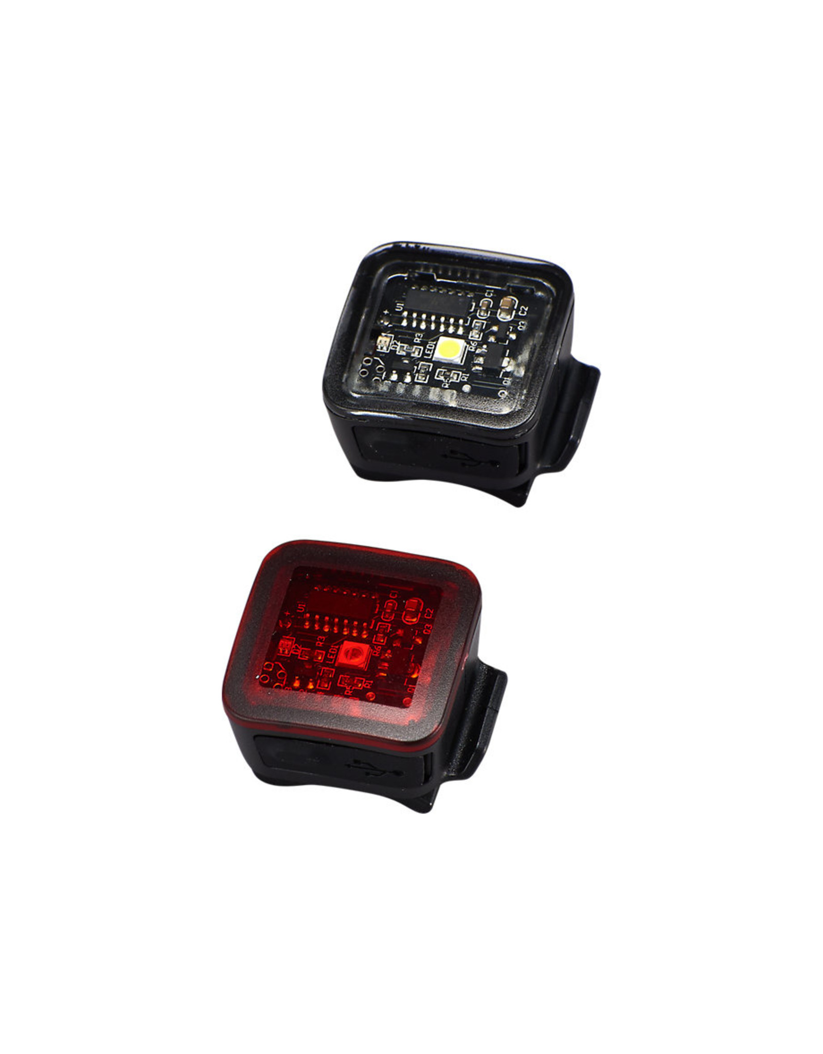 SPECIALIZED Specialized Flash Combo - Headlight/Taillight