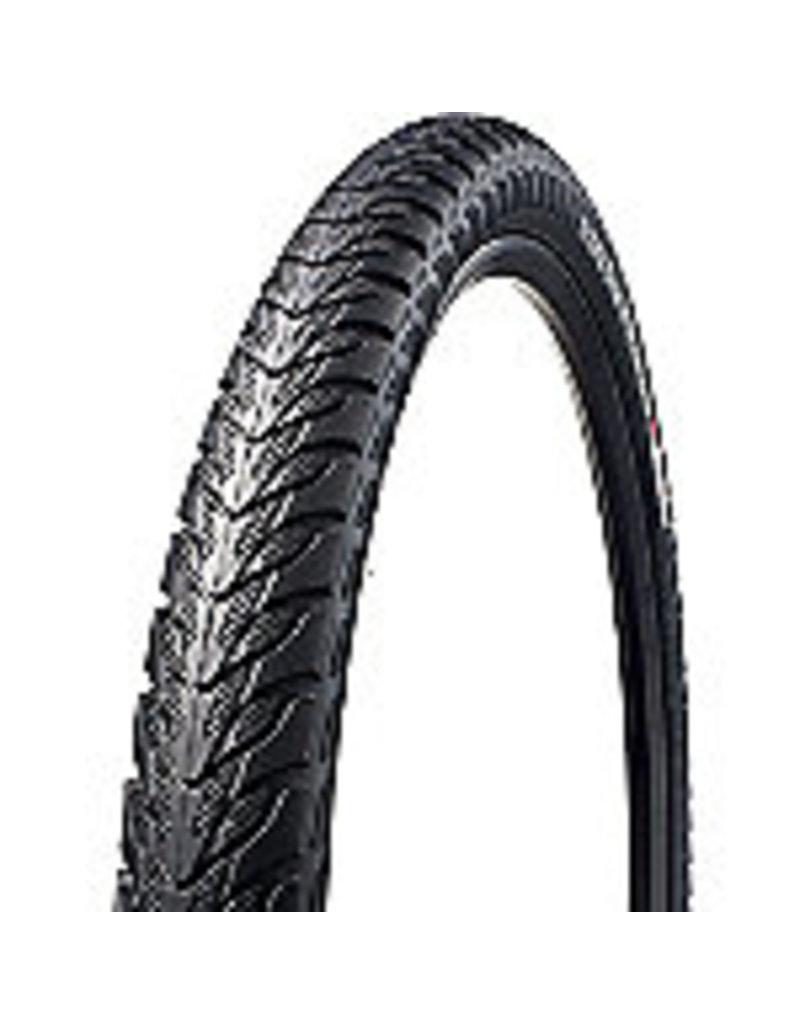 SPECIALIZED Specialized Hemisphere Armadillo Reflect Tire - 26 x 1.95 - Black
