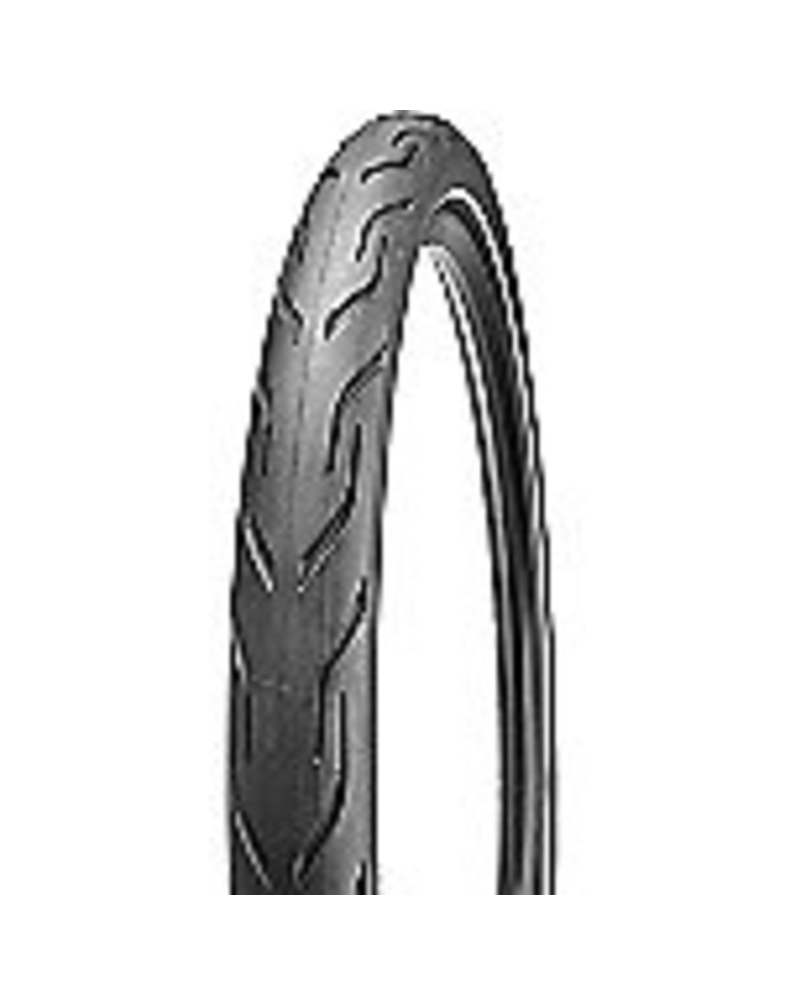SPECIALIZED Specialized Electrak 2.0 Arm Reflect Tire - 700 x 51c