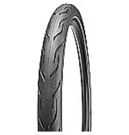 SPECIALIZED Specialized Electrak 2.0 Arm Reflect Tire - 700 x 51c