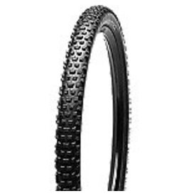 SPECIALIZED Specialized Ground Control Control 2Bliss Ready Tire - 29 x 2.3