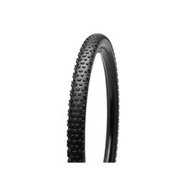 SPECIALIZED Specialized Ground Control Sport Tire - 27.5/650b x 2.3