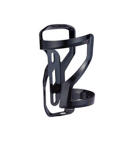 SPECIALIZED Specialized Zee Cage II Side Loading Right - Gloss Black