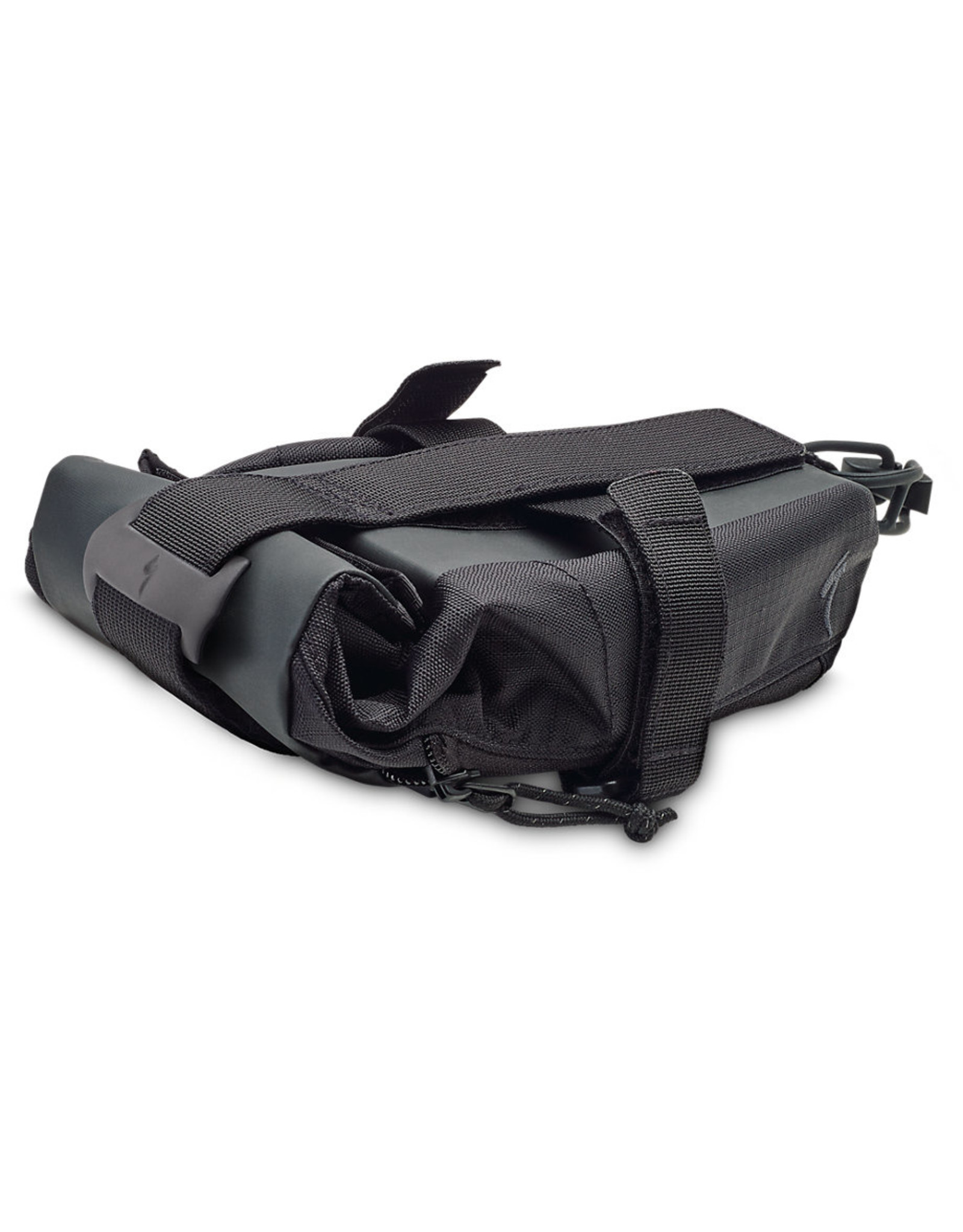 SPECIALIZED Specialized Seat Pack - Black